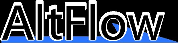 株式会社altFlow